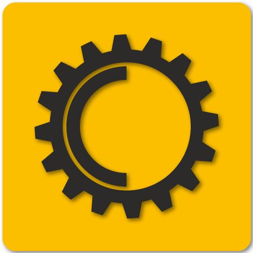 Logo_CaporalMktDigital.png