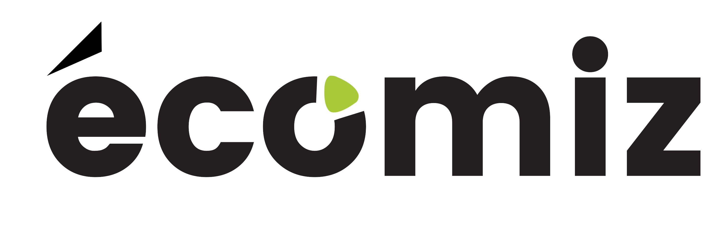 EcomiZ