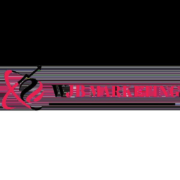 WJB Marketing square Logo.png