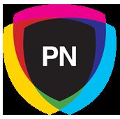 PN Digital