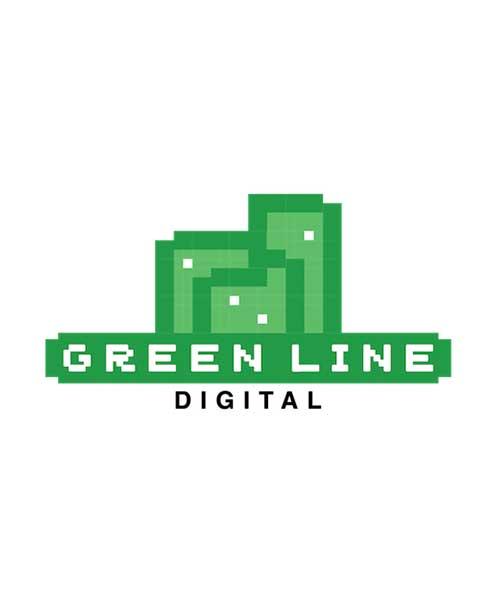 Green Line Digital LLC