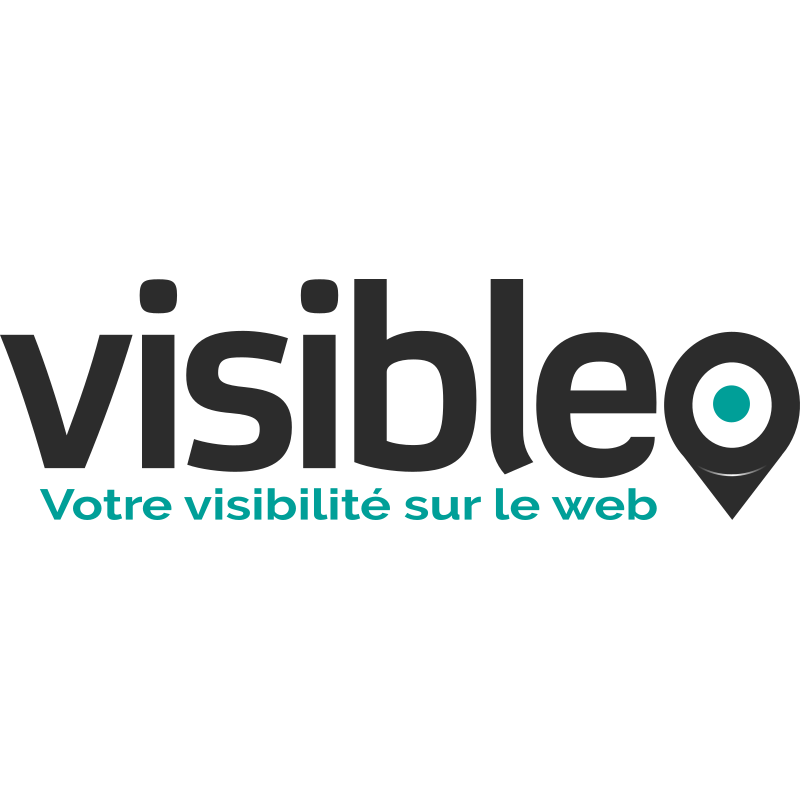 Visibleo