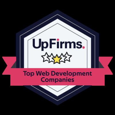 top-website-development-companies-worldwide.png