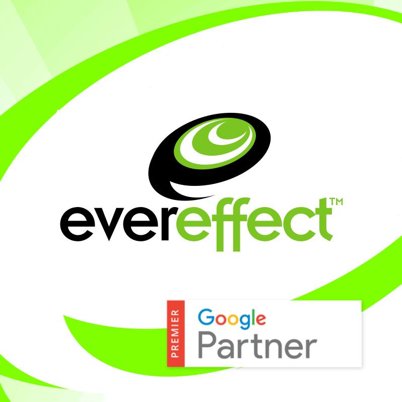EverEffect