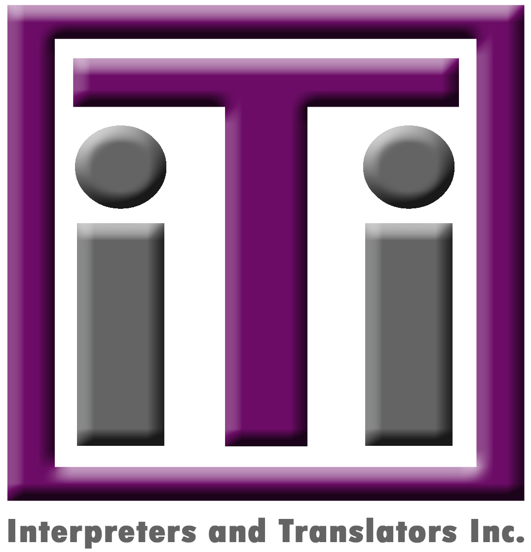 Interpreters and Translators, Inc.
