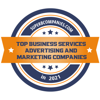 Business Services Advertising-min (1).png