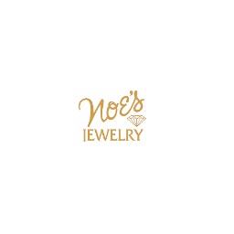 noes-jewelry-logo.jpg
