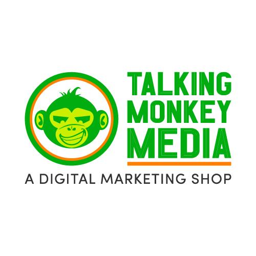 Talking Monkey Media