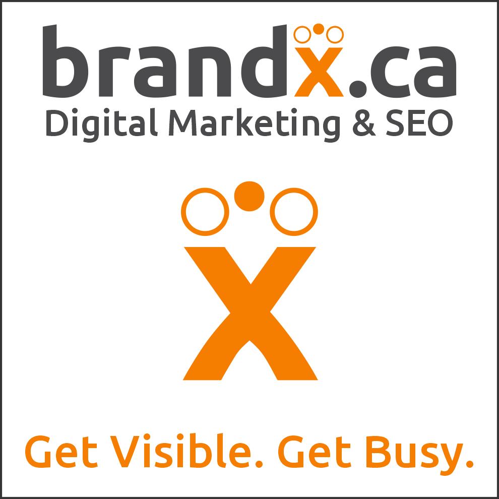 Brandx Digital Marketing And SEO