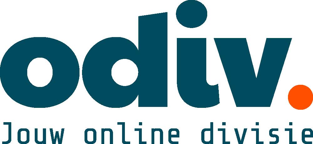 ODIV B.V.
