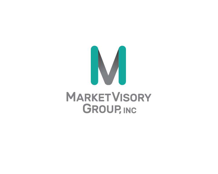 MarketVisory Group, Inc