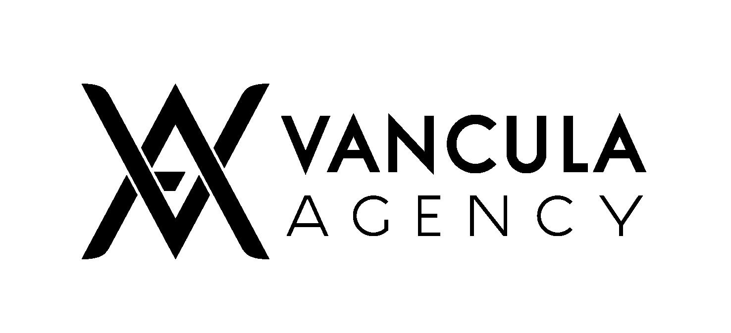Vancula logo black.png