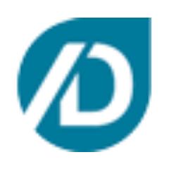 David Agentur für Medienkommunikation GmbH