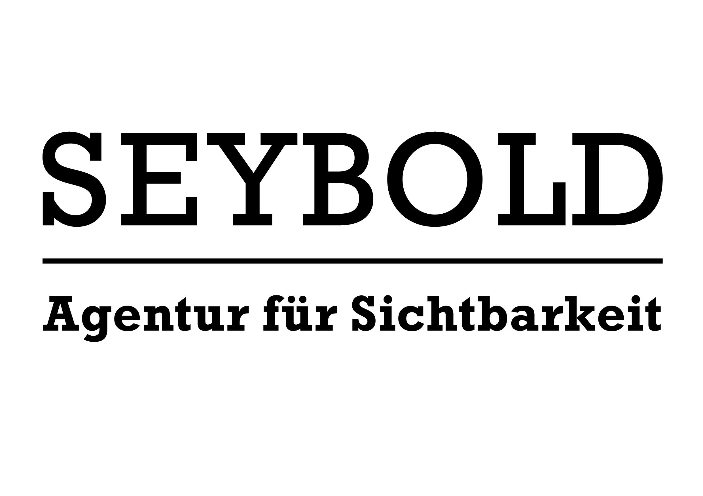 SEYBOLD - Agentur für Sichtbarkeit