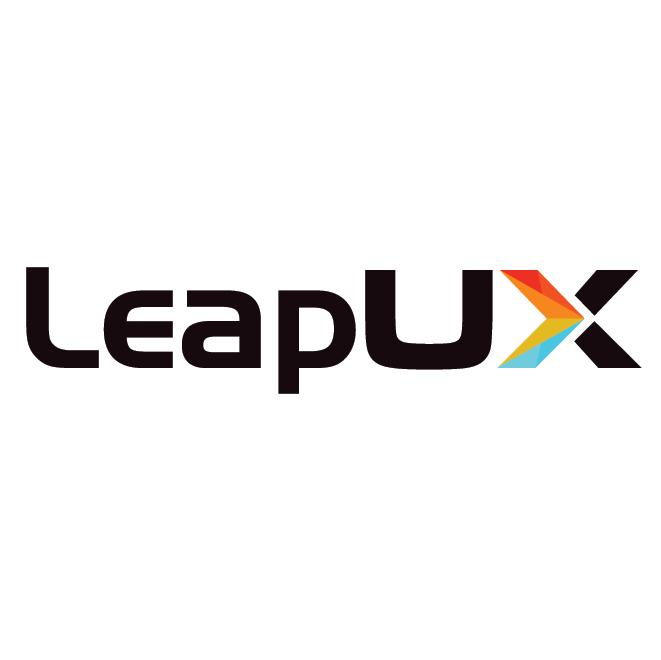 LeapUX