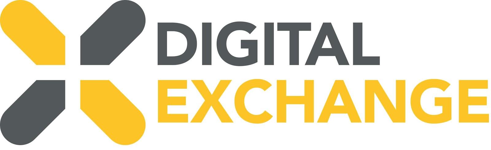 _Digital_Exchange.jpg