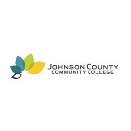 jccc-logo.jpg