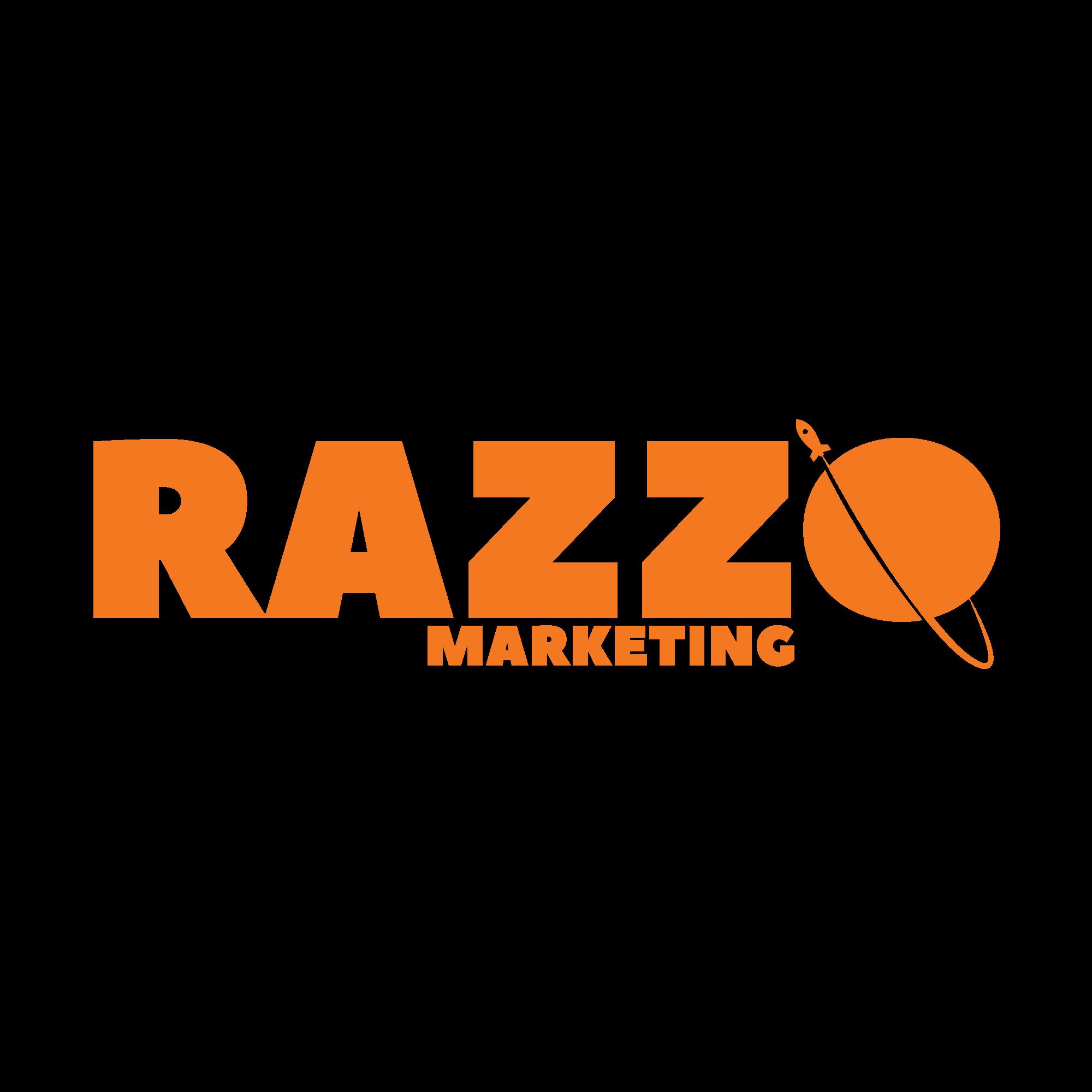 Razzo Marketing Group