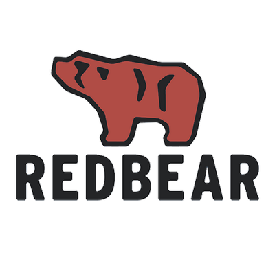 RedBear Films & Digital Marketing