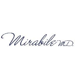 mirabile-md-logo.jpg