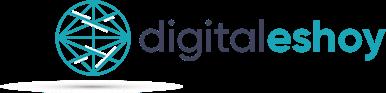 Digital es hoy