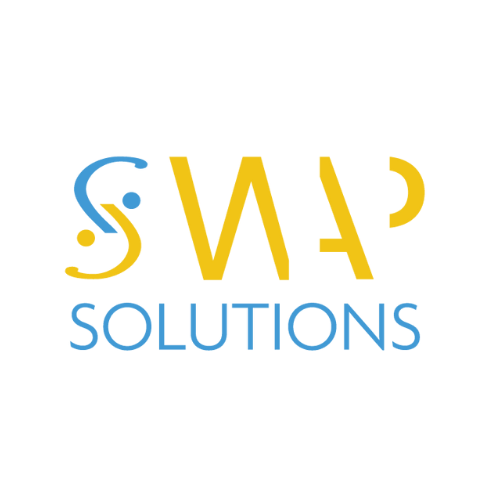 SWAP SOLUTIONS