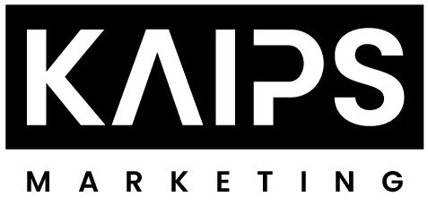 KAIPS MARKETING® GmbH