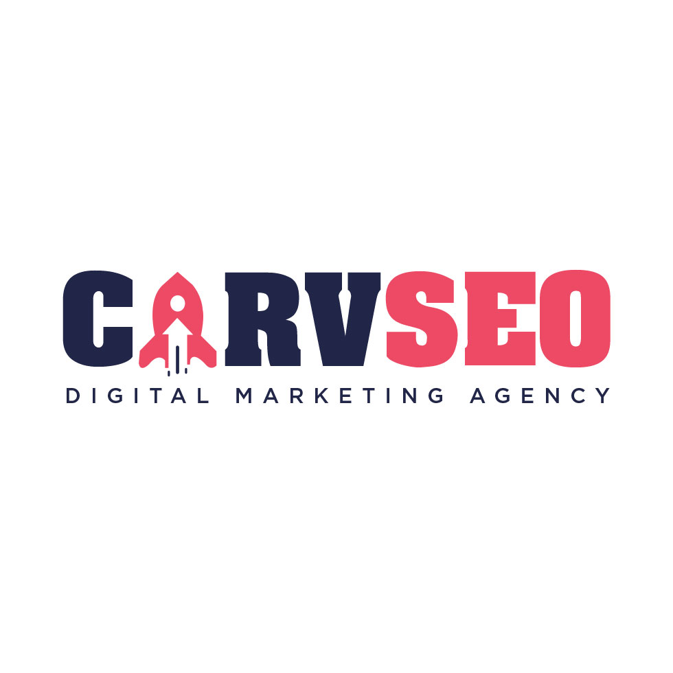 Carvseo
