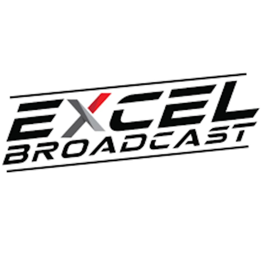 Excel Logo Square White copy 2.png