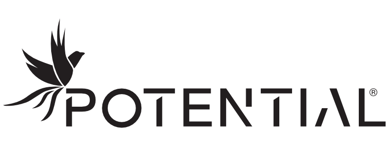 Potential² GmbH
