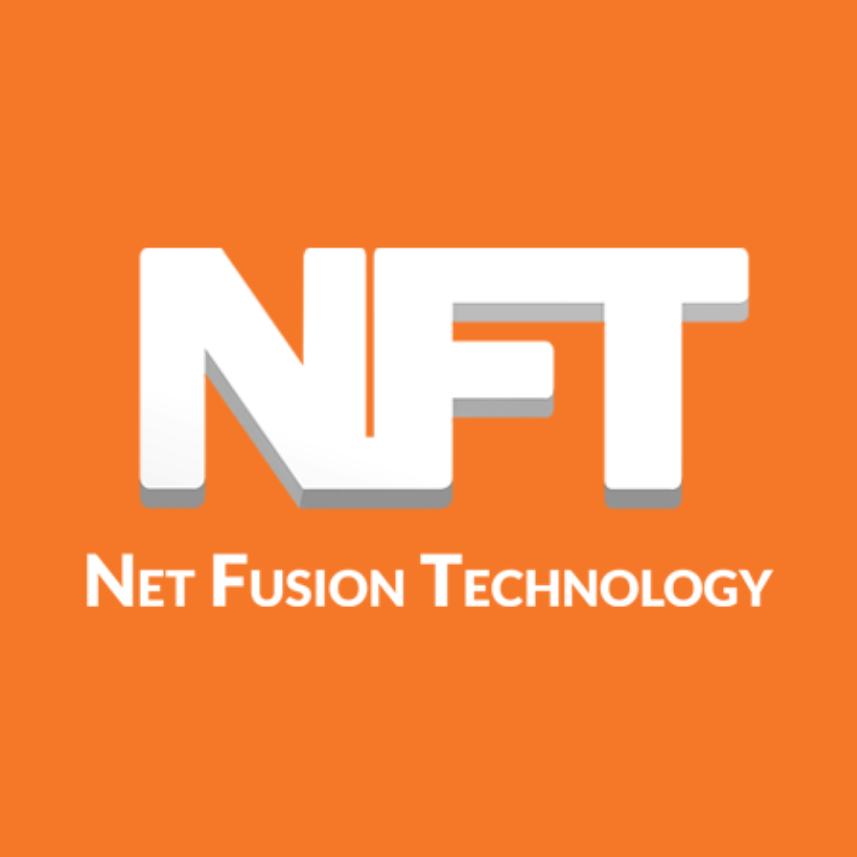 Net Fusion Technology