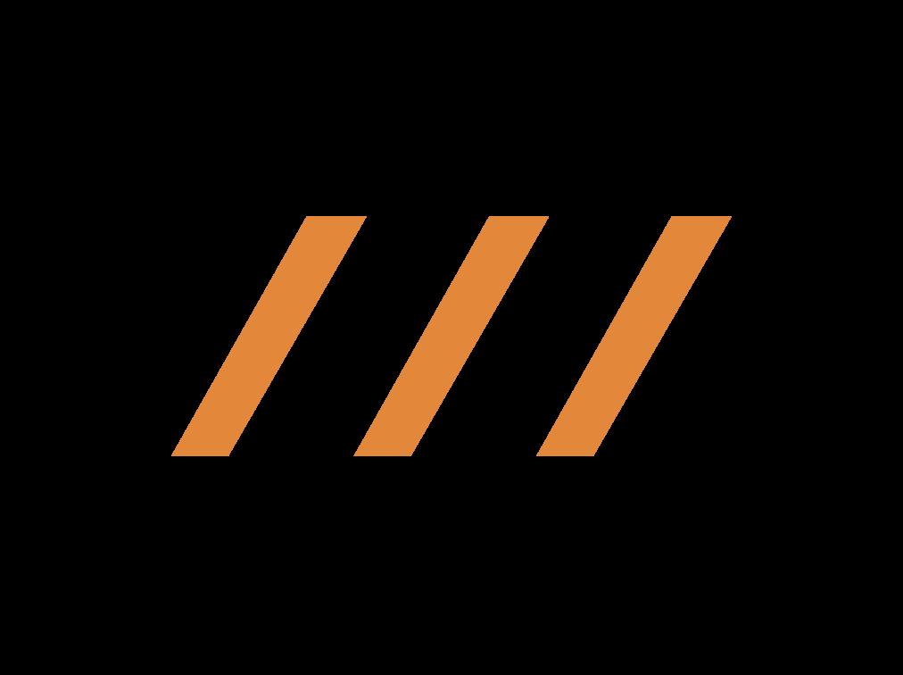 __Icon_Orange.png