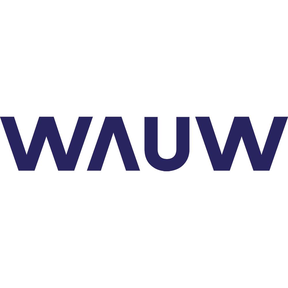 WAUW Digital Marketing