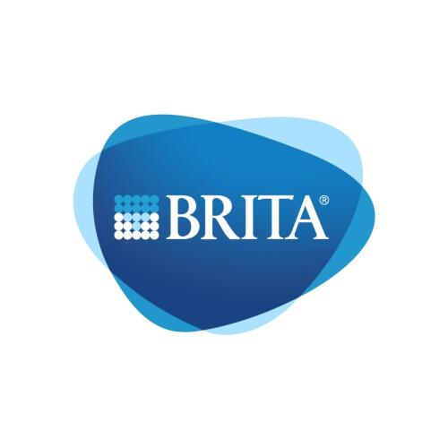 254-brita_logo.jpg