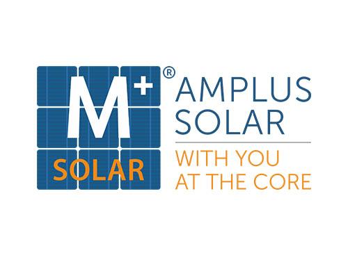 amplus-solar...jpg