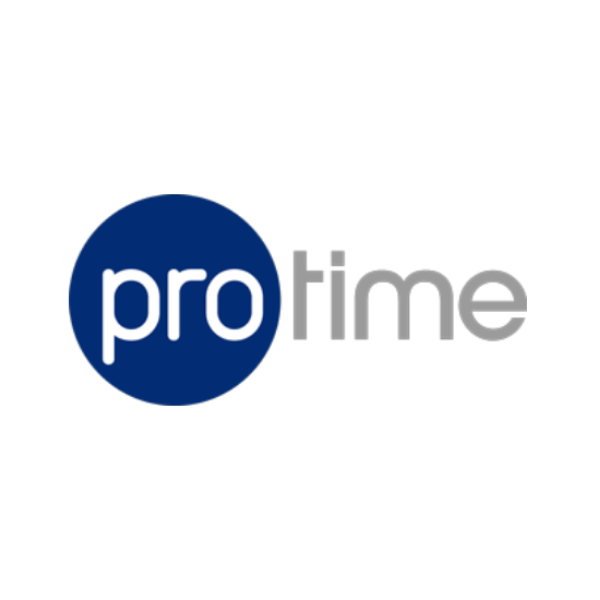 protime6.png