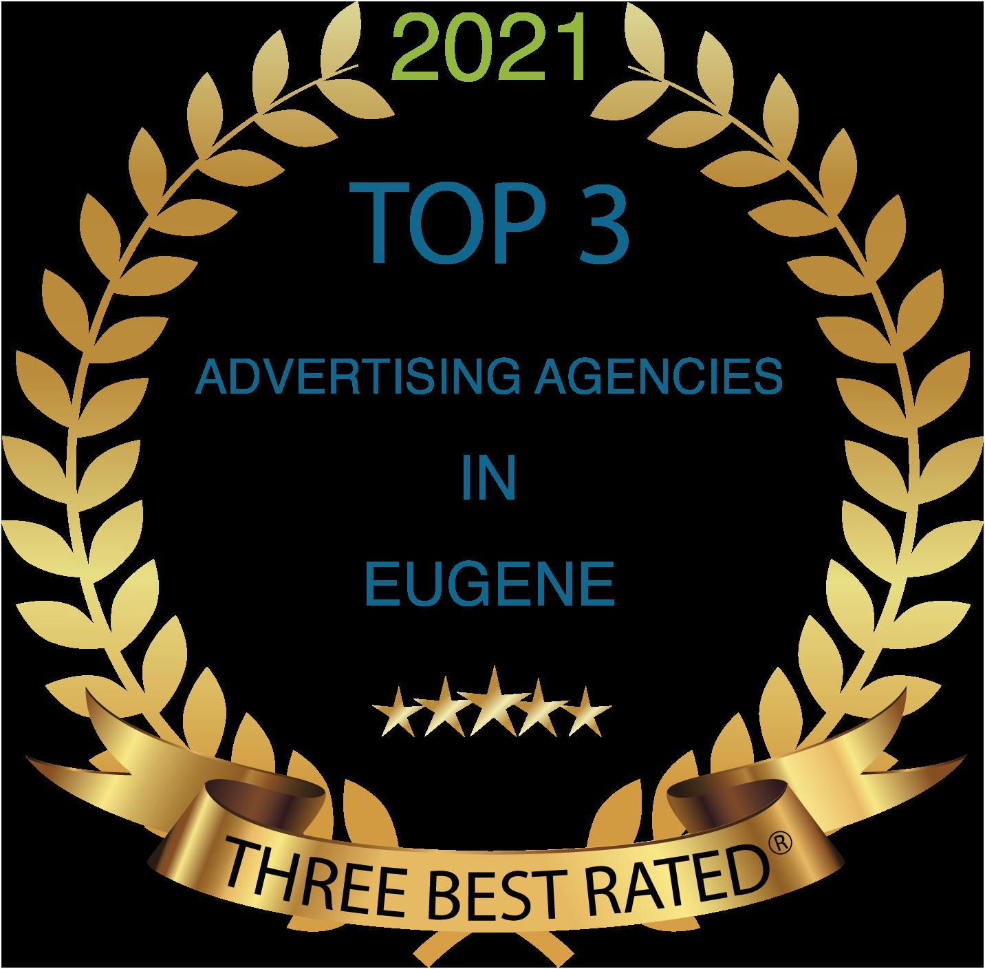 top-3-advertising_agencies-eugene-2021-clr.png