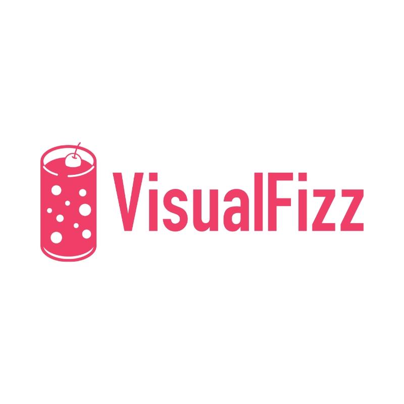 VisualFizz