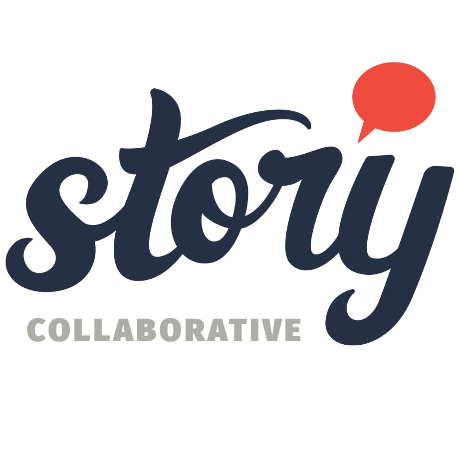 Story Collaborative