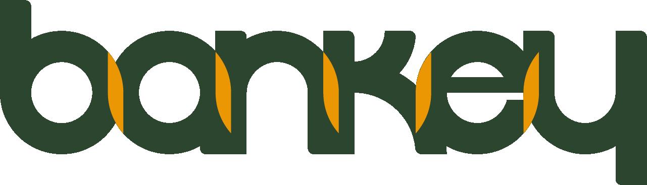Banker Digital Solutions
