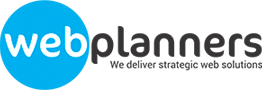 Webplanners Logo.png
