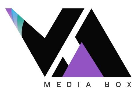 VA MEDIA BOX PVT. LTD.