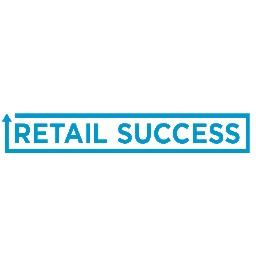 retail-success-logo.jpg