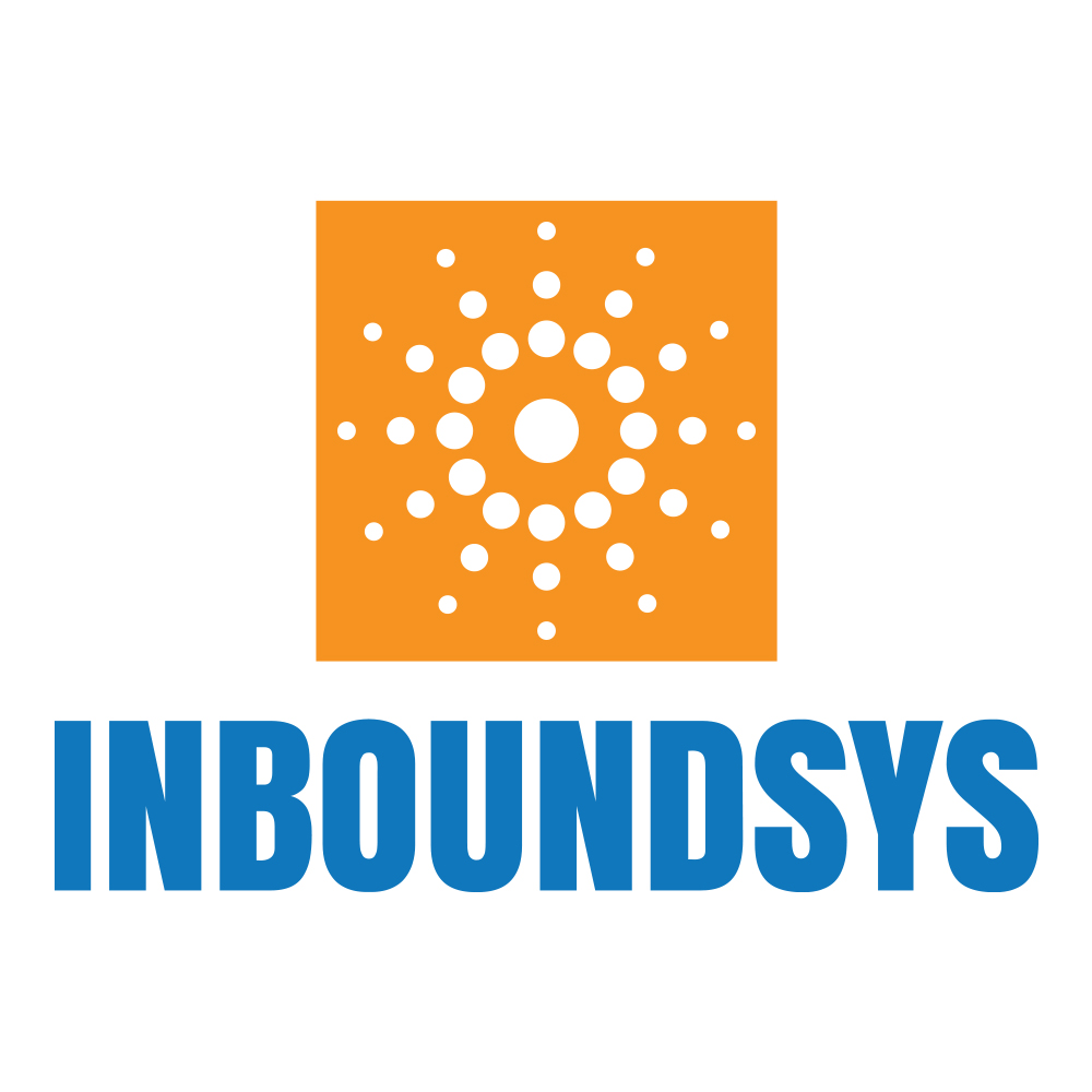 INBOUNDSYS