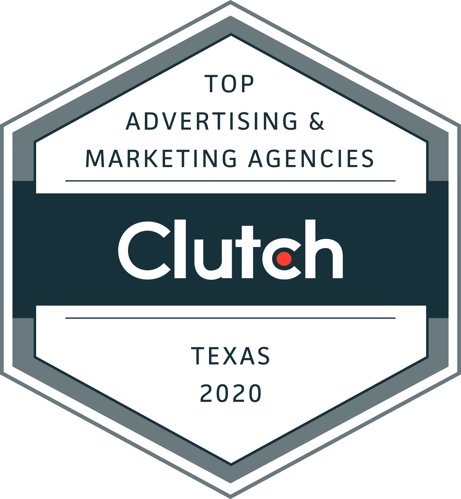 Advertising_Marketing_Agencies_Texas_2020.png
