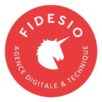 Agence web Fidesio