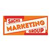 SEMRush SMG Logo.png