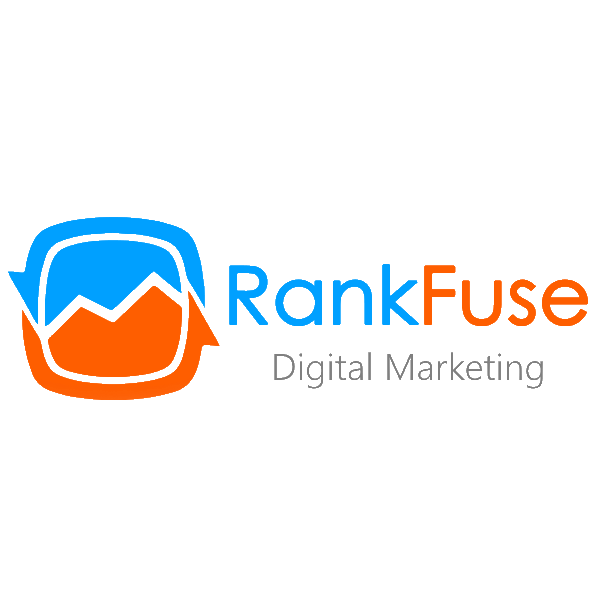 rank-fuse-digital-marketing-600-sq.png