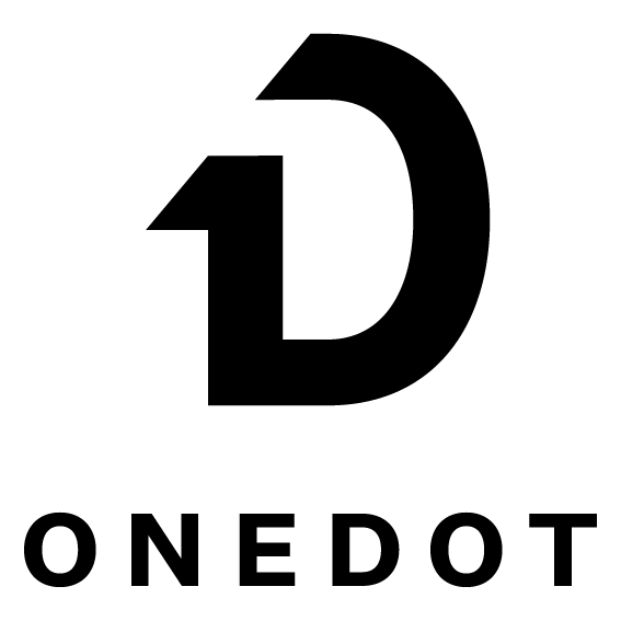 ONEDOT GmbH