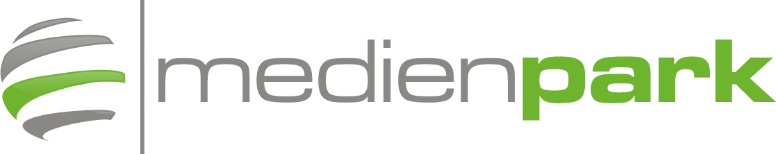 medienPark GmbH & Co. KG
